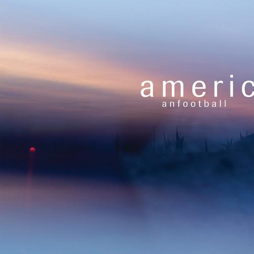 American Football - American Football (Lp3)