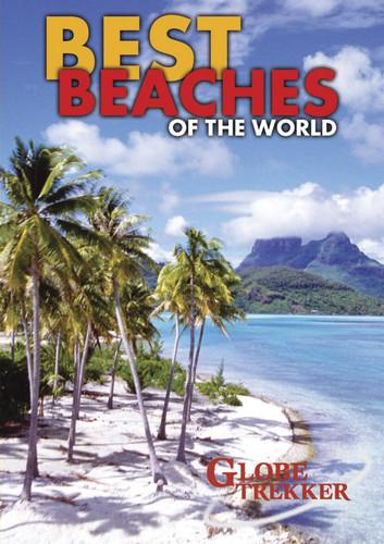 Globe Trekker: Best Beaches