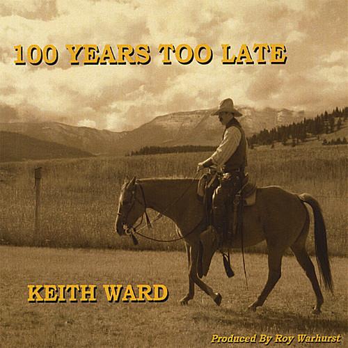 100 Years Too Late