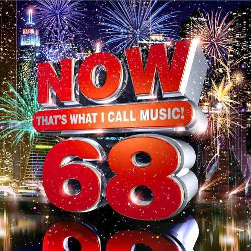 Now That's What I Call Music! - NOW That's What I Call Music Vol. 68