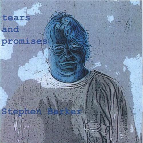 Tears & Promises