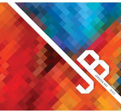 JB [Import]