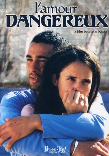 L'amour Dangereux