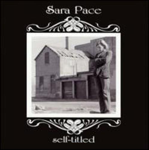 Sara Pace