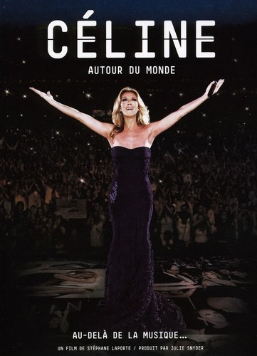 Autour Du Monde [Import]