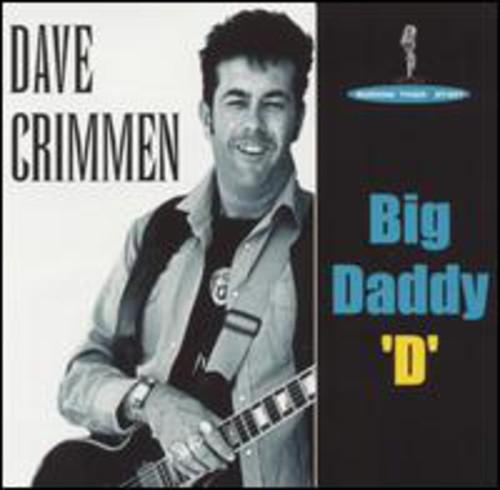 Big Daddy D