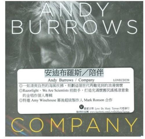 Company [Import]