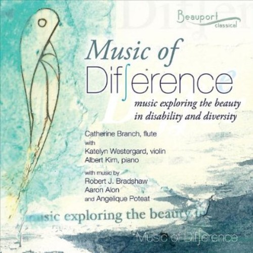Music of Difference