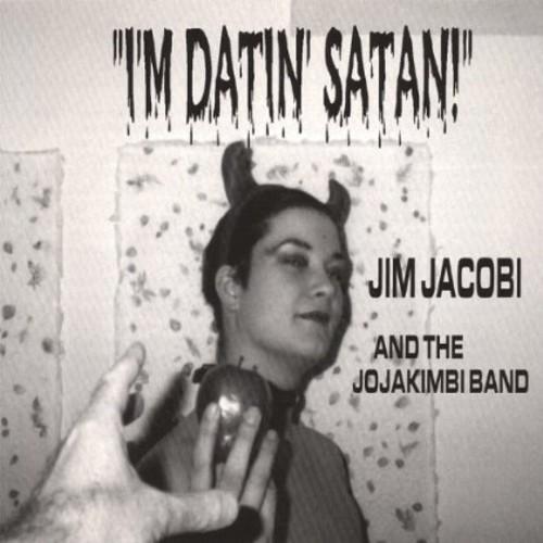 Jim Jacobi & the Jojakimbi Band