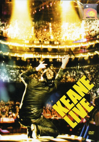 Live at the 02 [Import]