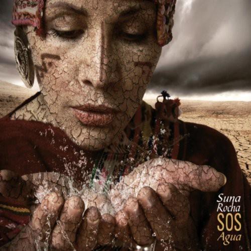 S.O.S. Agua [Import]