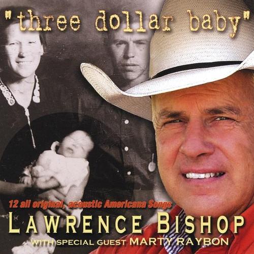 Three Dollar Baby