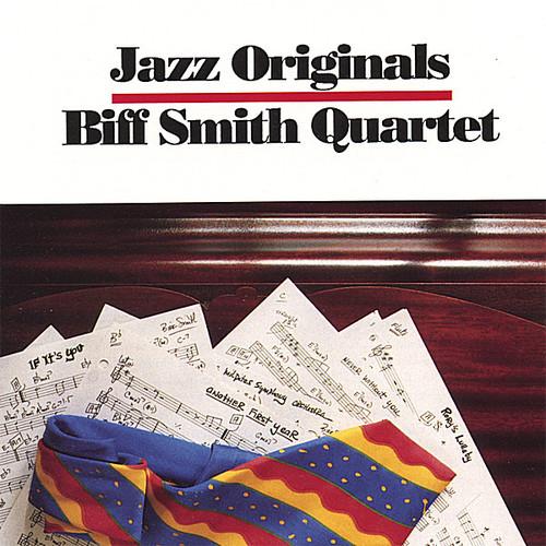 Jazz Originals