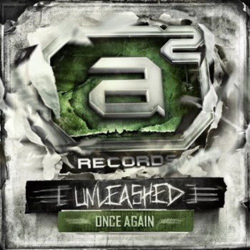 A2 Records Unleashed Once Again /  Various [Import]
