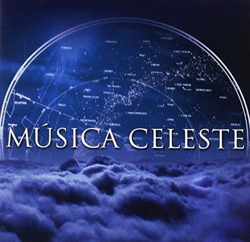 Musica Celeste /  Various [Import]