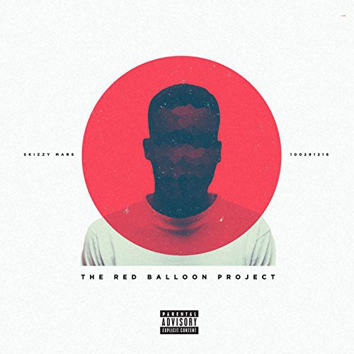 Red Balloon Project [Explicit Content]