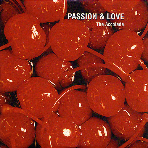 Passion & Love