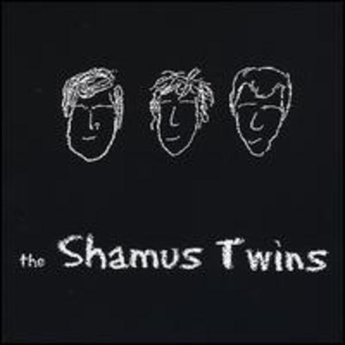 Shamus Twins