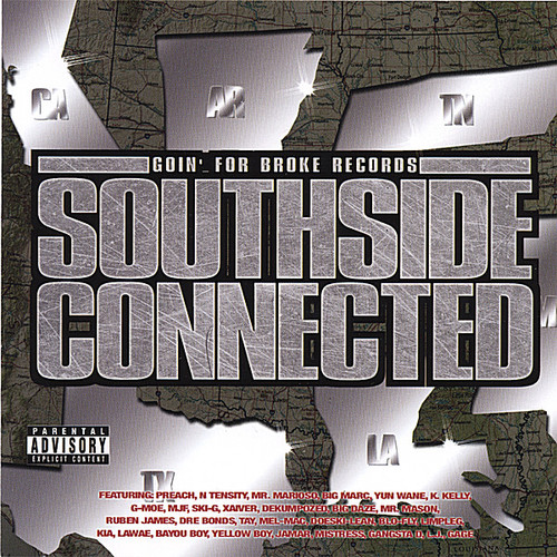 Southside Connected