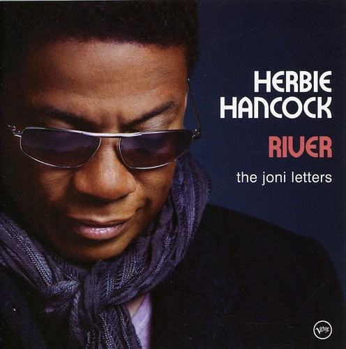Herbie Hancock-River: The Joni Letters