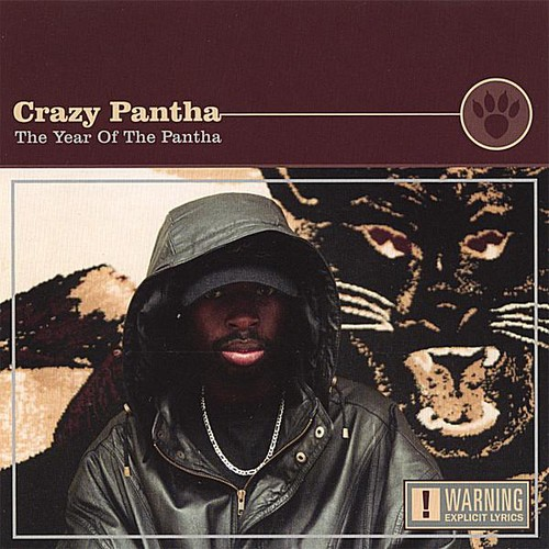 Year of the Pantha