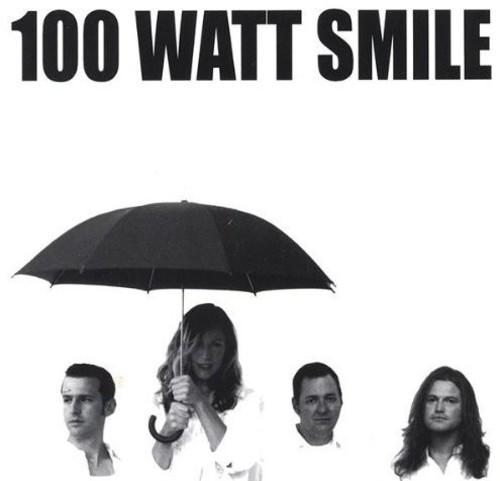 100 Watt Smile