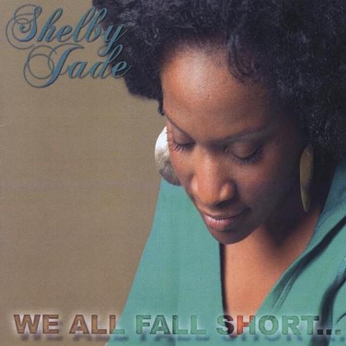 We All Fall Short