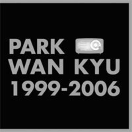Best 1999 - 2006 [Import]