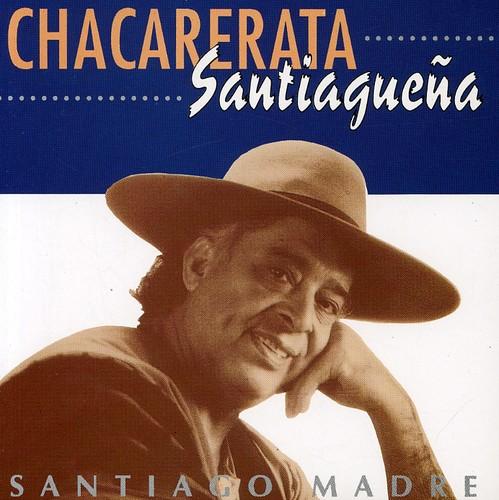 Santiago Madre [Import]