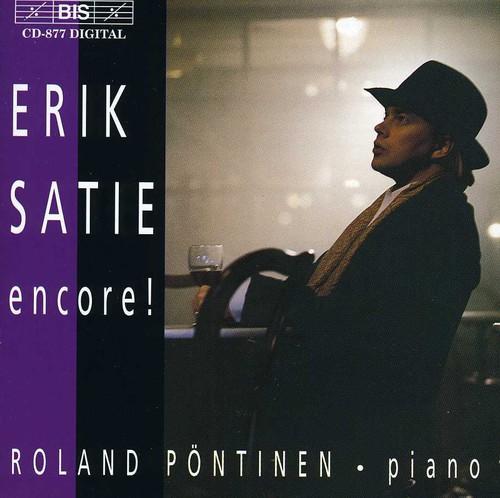 Encore: Piano Works