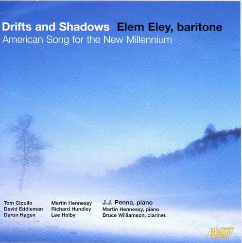 Drifts & Shadows