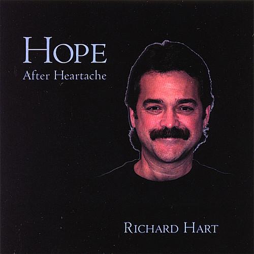 Hope After Heartache