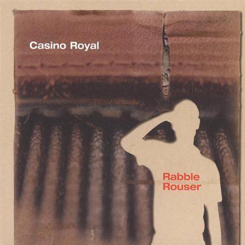 Rabble Rouser