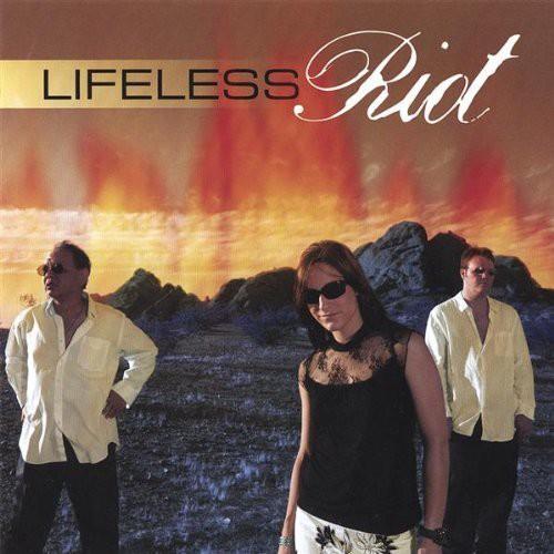 Lifeless Riot