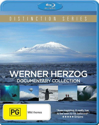 Documentary Collection 2 [Import]