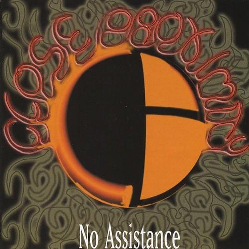 No Assistance