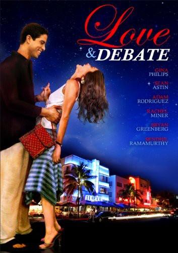 - Love and Debate