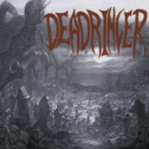 Deadringer II