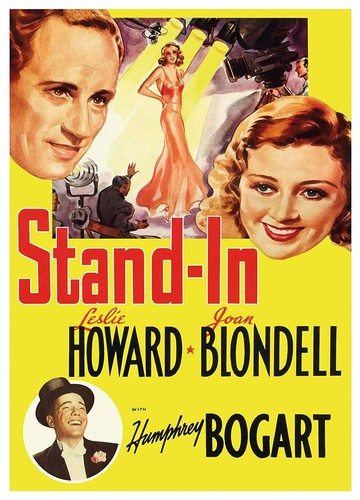 Stand-In