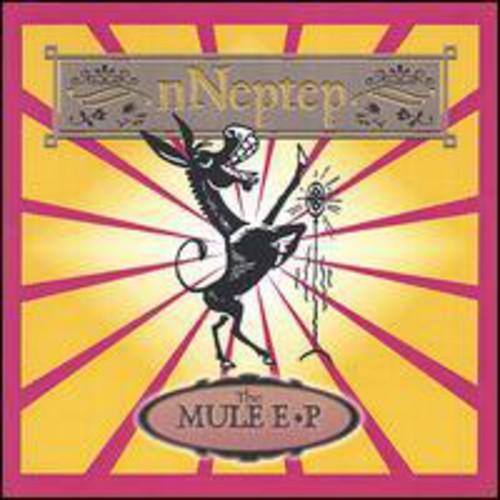 Mule EP