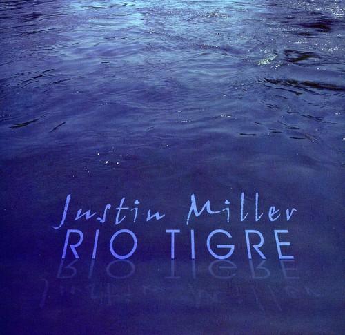 Rio Tigre