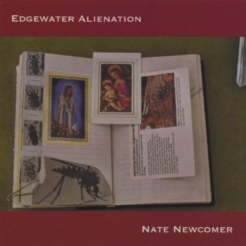 Edgewater Alienation