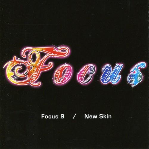 Focus - Focus 9/New Skin [Import]