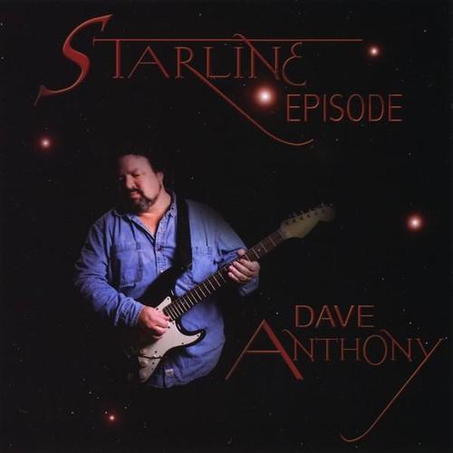 Starline Episode