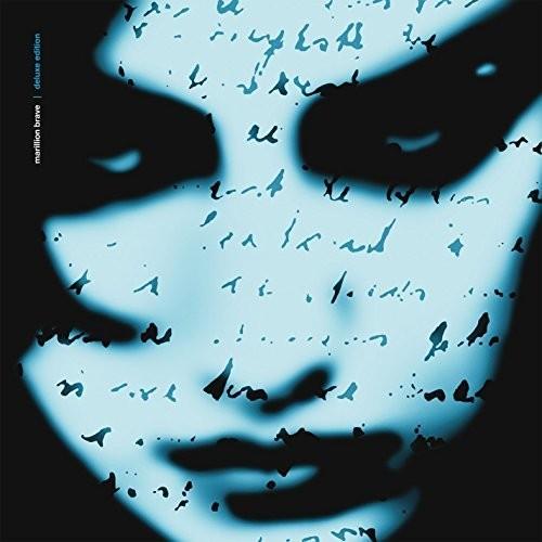 Marillion - Brave: Deluxe Edition [5LP]