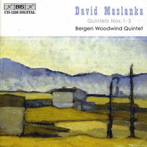 Wind Quintets