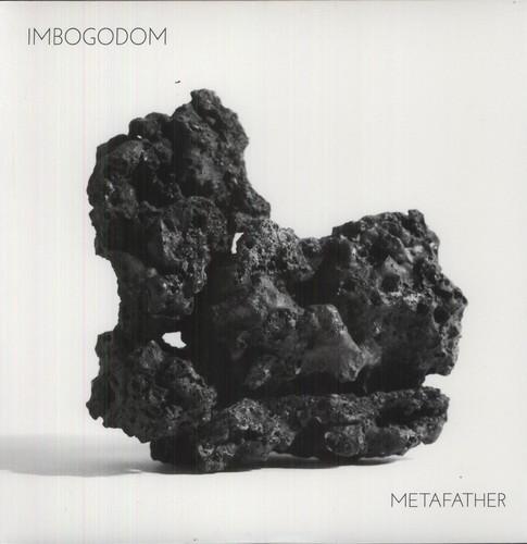 Metafather