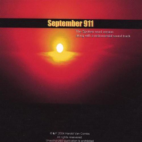 September 911
