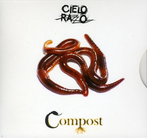 Compost [Import]