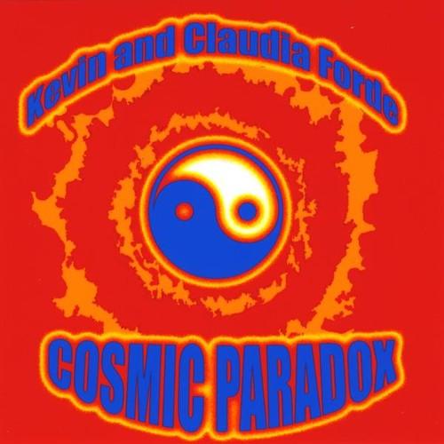 Cosmic Paradox